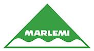 Marlemi logo
